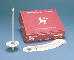 1463 Candle Service kit